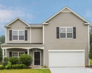 1209 Crendall Way, Wake Forest image