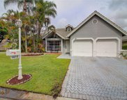 1610 Nw 106th Ln, Coral Springs image