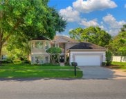 103 Ridge Road, Lake Mary image
