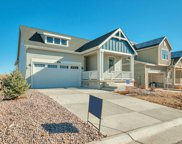1125 E Witherspoon Drive, Elizabeth image