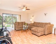 2257 Nw 45th Ave Unit #2257, Coconut Creek image