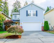 15309 35th Dr SE, Bothell image