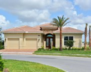 20004 SW Morolo Way, Port Saint Lucie image