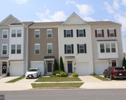 13123 Nittany Lion Cir  Circle, Hagerstown image