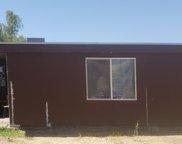 1541 W Corona Avenue, Phoenix image