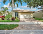 5830 NW 126th Ter, Coral Springs image