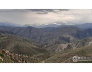 254 Haystack Mountain Ct, Livermore image