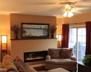 7345 SWAN POINT WAY Unit #12-3, Columbia image