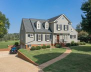 137 Waterfront  Drive, Colonial Heights image