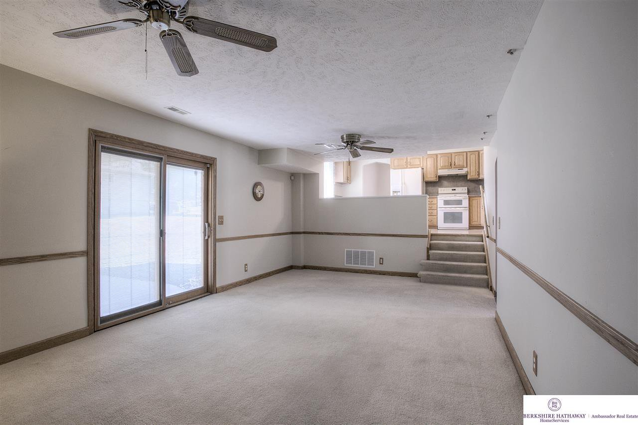 singles over 50 in west long branch Official west long branch apartments for rent see photos, current prices, floor plans, and details for 240 apartments in west long branch, nj.