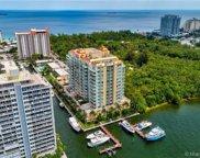 2845 Ne 9th St Unit #602, Fort Lauderdale image
