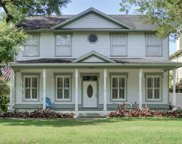 2900 W Trilby Avenue, Tampa image