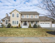 239 Willow Ave, Pompton Lakes Boro image