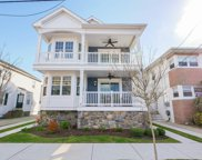 13 S Gladstone Ave Unit #First Fl, Margate image