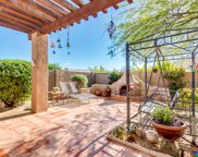 28640 N 45th Way, Cave Creek image
