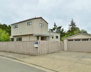 17705 Redwood Rd, Castro Valley image