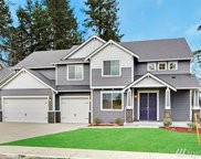 508 Galloway St, Steilacoom image