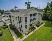 204 Landing Rd. Unit 204 D, North Myrtle Beach image