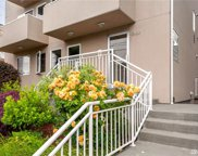 2422 NW 58th St Unit 102, Seattle image