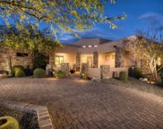 1102 W Vistoso Highlands, Oro Valley image