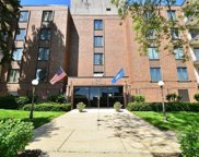 317 6th Avenue SW Unit #507, Rochester image