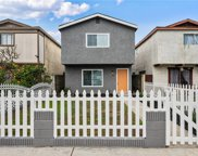 135 E Eldridge Street, Long Beach image