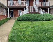 7500 Autumn Pointe Dr Unit 102, Louisville image