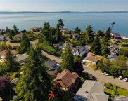 2615 NW 98 St, Seattle image