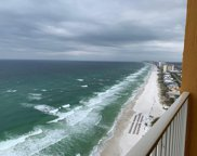 5004 Thomas Drive Unit 2304, Panama City Beach image