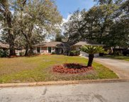 10931 DOVER COVE LN, Jacksonville image