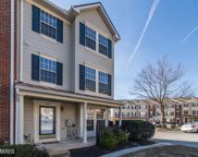 8327 GREEN HERON WAY Unit #28, Lorton image
