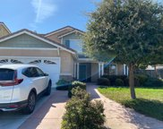 1701 Brentwood Ct, Hollister image