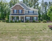 732  Virginia Pine Lane, Lake Wylie image