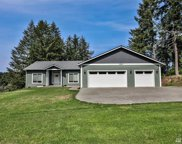 6043 Lake Saint Clair Dr SE, Olympia image