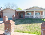 3960  Ramsey Drive, North Highlands image