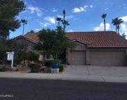 5719 E Hillery Drive, Scottsdale image