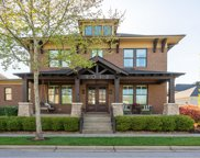 9013 Coltsfoot Trace, Prospect image