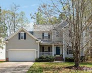 2110 Baycourt Trail, Hillsborough image