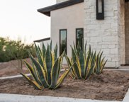 131 E Loch Lomond, Oro Valley image