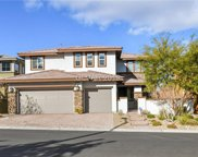 10524 DOVE MEADOW Way, Las Vegas image