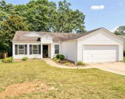 105 Barnyard Way, Simpsonville image