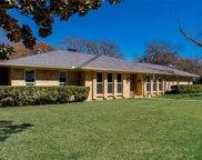3497 Webb Garden Drive, Dallas image