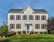 263 Strawberry Cir, Cranberry Twp image