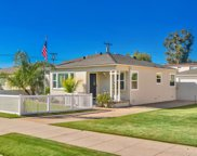 1524 Oliver, Pacific Beach/Mission Beach image