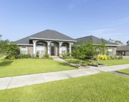 6005 Huntington Creek Blvd, Pensacola image