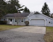328 S Circle, Williamston image