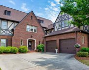 2310 Freestone Ridge Cove, Hoover image