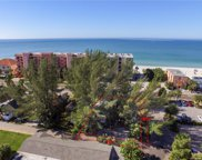 19239 Gulf Boulevard, Indian Shores image