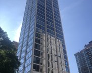 1300 North Astor Street Unit 23C, Chicago image