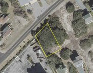 2048 New River Inlet Road, North Topsail Beach image